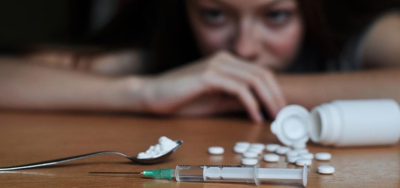 лечение наркомании в учебных