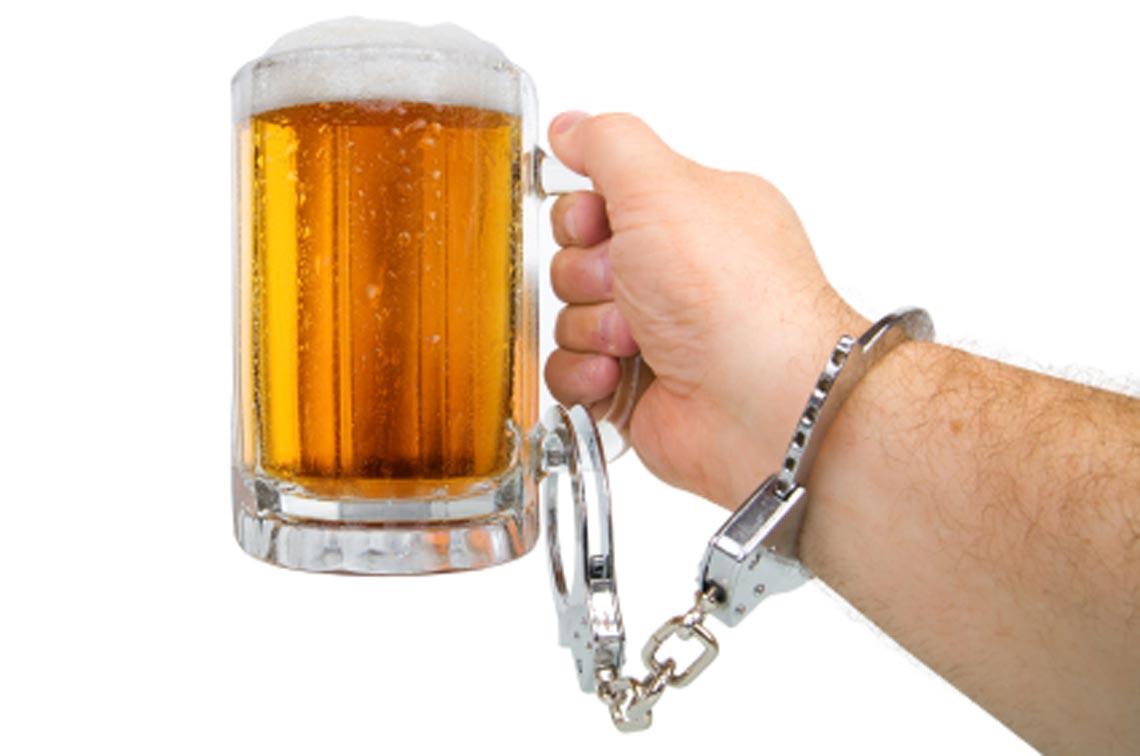 Пивным алкоголизмом наркология тольятти победа 28 официальный сайт